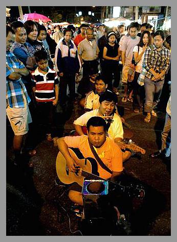 chiangmai-blinde-musici-web-2.jpg
