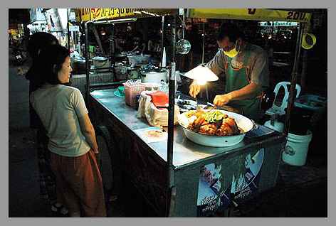 chiangmai-foodstall-web.jpg
