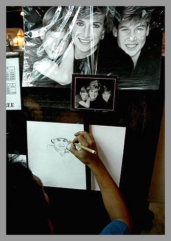 chiangmai-tekenaar-web-2.jpg