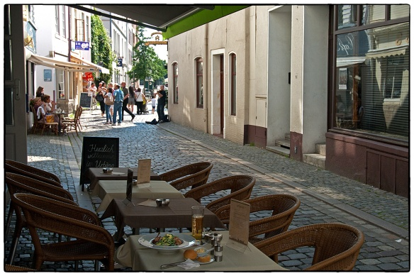 Eetzicht 060713 1453 Bremen Urbano_DSC6877