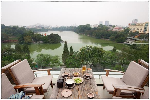 Eetzicht 061214 1333 Cau Go Rest Hanoi_HDC0155