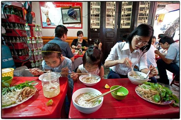 Eetzicht 121 Hanoi 050513 0847_IND7612