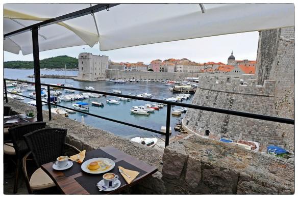 Eetzicht 150514 1515 Dubrovnik 72_IND9204 kopie_edited-1