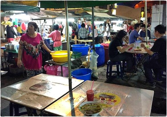 eetzicht-170117-2002-georgetown-penang-maleisie-lebuh-chulia-night-market-img_9848