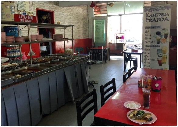 eetzicht-220117-1126-pangkor-town-kafeteria-haida-img_9917