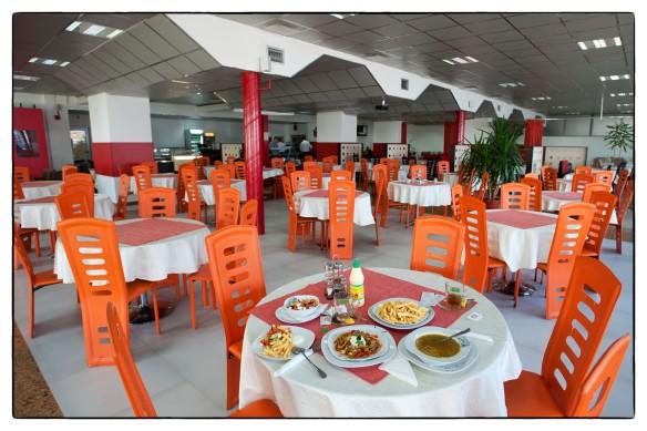 Eetzicht 270514 Halal Rest Meka Dragash Kosovo72_IND9455
