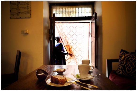 Eetzicht200615 Stone Town Zanzibar Coffee House DSC01909