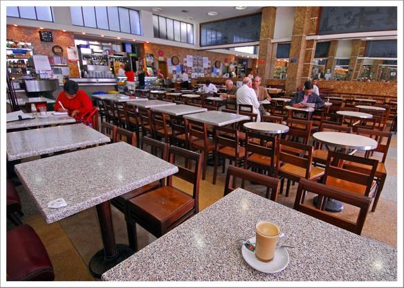 EZ Porto koffie 24.07.09 11u01
