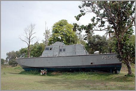 politieboot.jpg