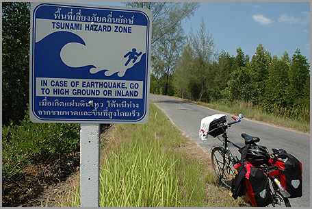 tsunami-bord.jpg
