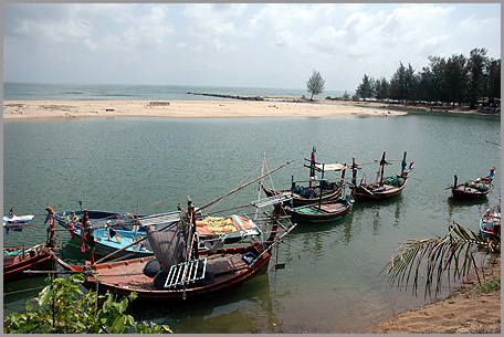 vissersbootjes.jpg