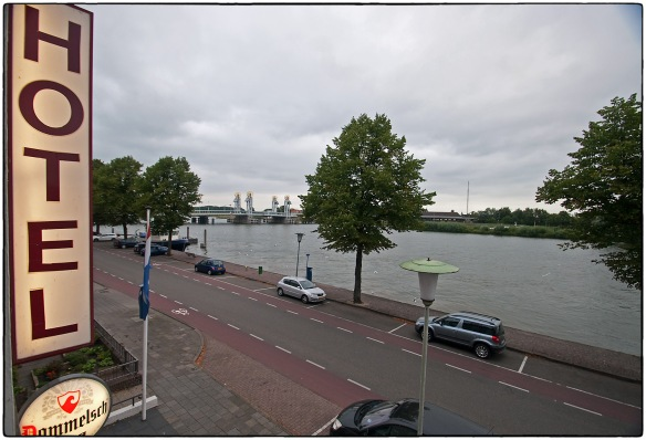 Waakzicht 020913 1009 Kampen Hotel van Dijk k22 _DSC7210