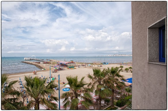 Waakzicht 280514 Hotel Iliria Internacional k202 Durrës Albanië 72 _IND9458