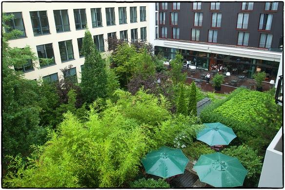 Waakzicht 280713 0843 Berlijn HSH Hotel Apartments Mitte k131_DSC6993