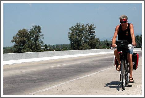 fiets21.jpg