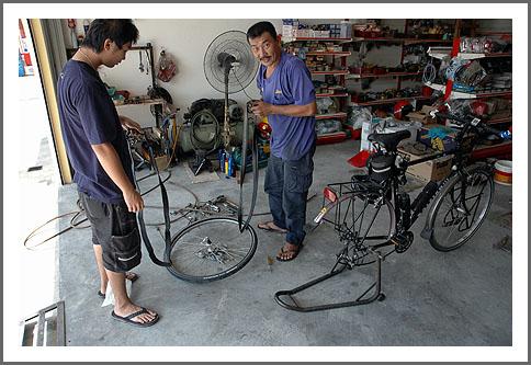 fietsenmaker-1.jpg