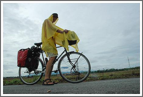 fietsregen2.jpg