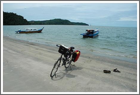 fietsstrand.jpg