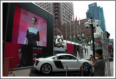 singapore-fashion-festival.jpg