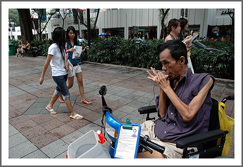 straatmuzikant-singapore.jpg