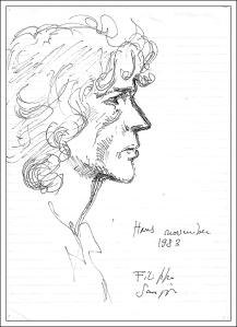 portret-hans-sanjust