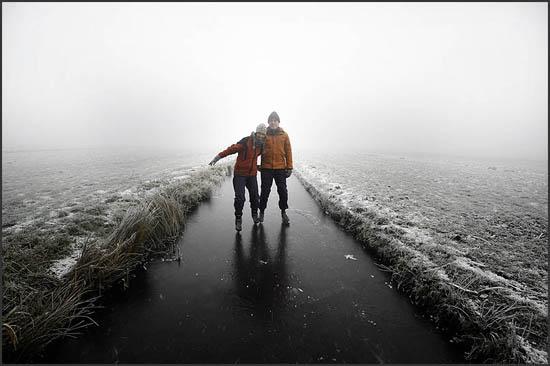 schaatsen-311208-6-web