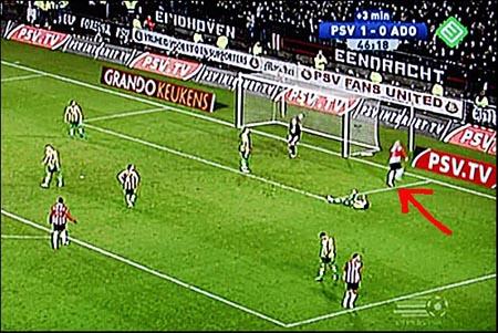 voetbal-2