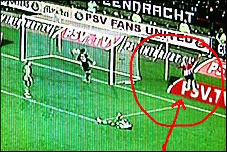 voetbal-3