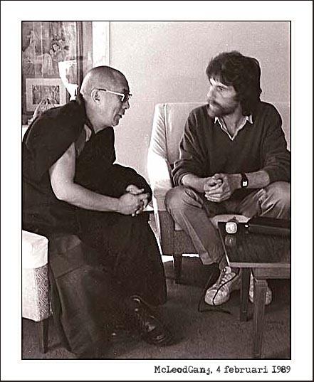 hans-met-dalai-lama-web