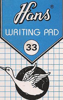 hans-writing-pad-vhev
