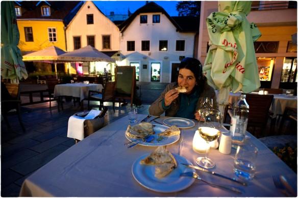 Eetzicht 120514 Zagreb 72_IND9134