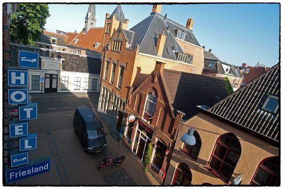 Waakzicht 020713 0735 Groningen Hotel Friesland k123 _DSC6852_edited-1