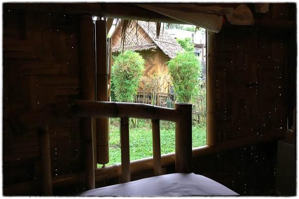 waakzicht-030117-0804-thailand-khao-lak-the-garden-bungalow-3-img_9682