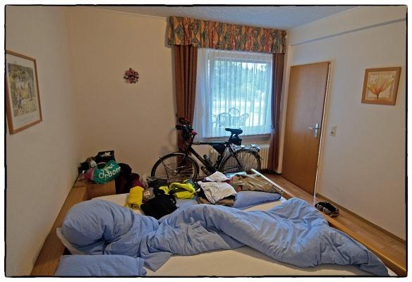 Waakzicht 050713 0614 Markhausen BRD Hotel Schubert k4 _DSC6859