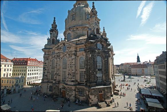 Waakzicht 050813 Dresden k507_DSC7049