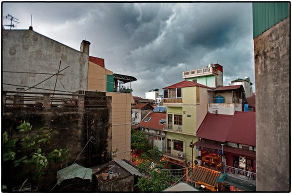 Waakzicht 060513 1535 Sunshine Hanoi K406_IND7640