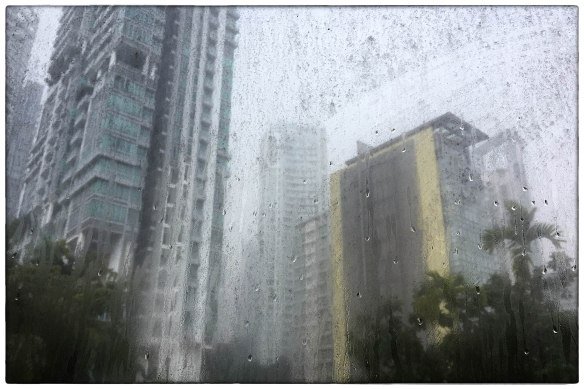 waakzicht-080217-1707-singapore-orchard-grand-court-k306-img_0208