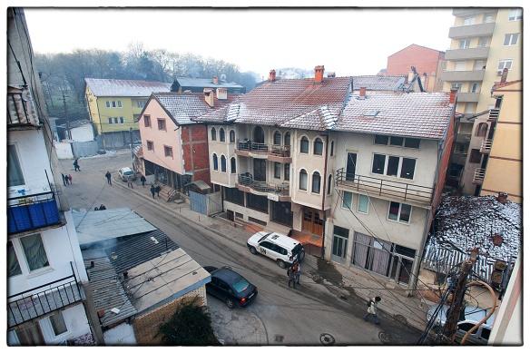 Waakzicht 091213 0750 Pristina Kosovo_IND7975