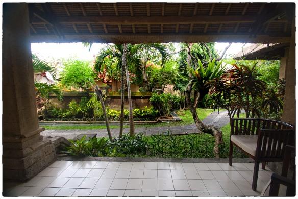 Waakzicht 100315 1449 Seminyak, Bali Agung Village k401_HDC7215