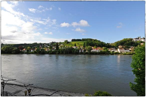 Waakzicht 12051014 0740 Passau Hotel Schloß Ort k12 72_IND9130