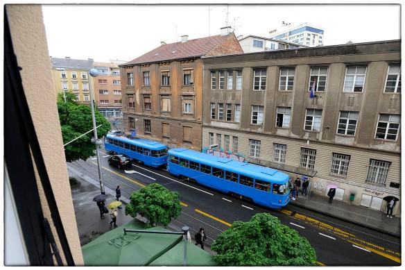 Waakzicht 13052014 0732 Zagreb Garden Hotel k315 72_IND9137