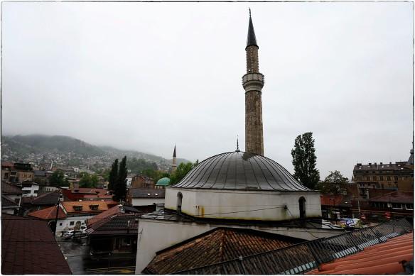 Waakzicht 14052014 0840 Hotel Kovaci k8 Sarajevo 72_IND9152 kopie_edited-1