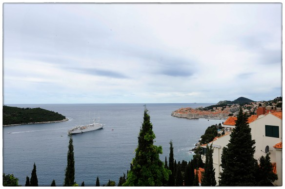 Waakzicht 15052014 1038 Zlatni Potok 20 Dubrovnik 72_IND9172