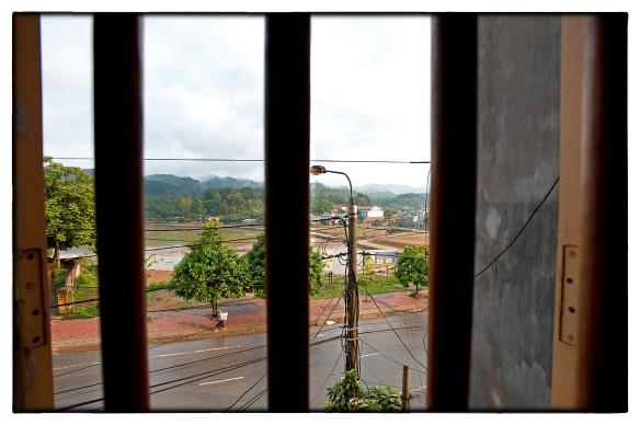 Waakzicht 160413 0713 Vietnam Than Uyen K306 Khách San Fuong Nhung