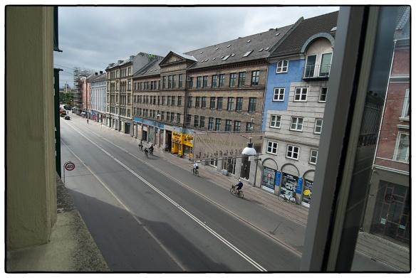 Waakzicht 160713 0914 Kopenhagen Hotel Nora k230_DSC6896