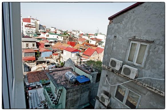 Waakzicht 171214 0922 Hanoi La Siesta Ma May k610 72_HDC0394_edited-1
