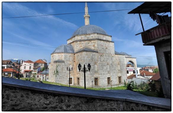 Waakzicht 190514 0820 Prizren Kosovo Hotel Prizreni k001 72_IND9229