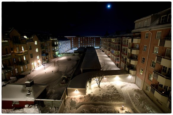 Waakzicht 200216 0251 Zweden Luleå Comfort Hotell Artic k505_MLV6687