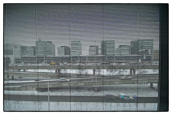 Waakzicht 210113 1019 Schiphol Citizen M k 403