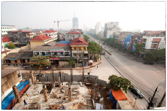 Waakzicht 21112014 0817 Victory Hotel k508 Thái Nguyên _IND9974
